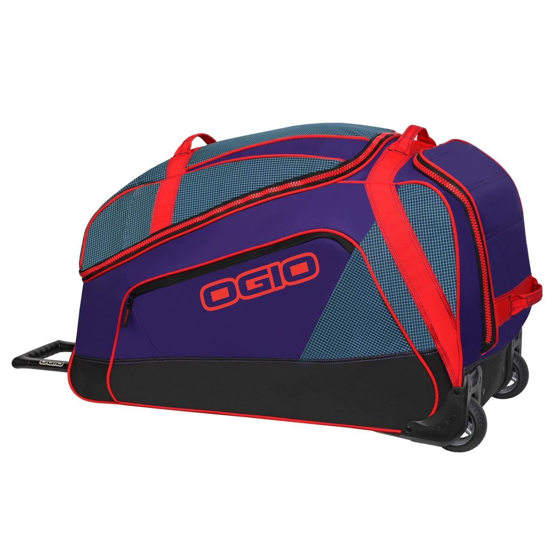 Ogio Gear Bag Collection Big Mouth - Taelio