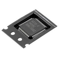 O 1 buah AS15-F QFP48 E-CMOS sirkuit terpadu IC baru kualitas tinggi
