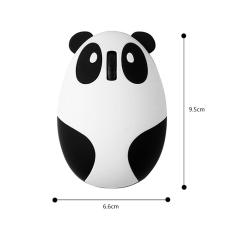 Spesifikasi O 2 4 Ghz Nirkabel Optik Mouse Komputer Panda For Win Mac Linux Android Ios Beserta Harganya