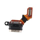 Spesifikasi O Port Pengisian Dock Konektor Kabel Fleksibel Untuk Sony Xperia M4 Aqua E2303 E2306 Murah