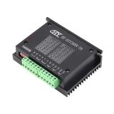 Harga Oh Cnc Single Axis Tb6600 2 5 Per Dua Fase Hibrida Stepper Motor Driver Controller Baru