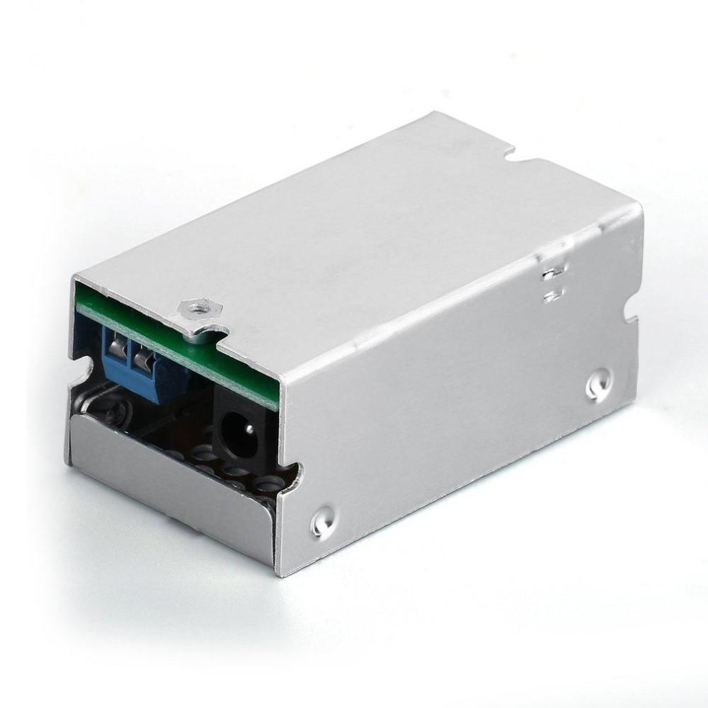 Strip Source · Saklar Catu Daya Trafo Driver Lampu LED Source 12 V 10 AMP 120