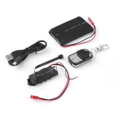Beli O Hd 1080 P Diy Mini Dv Kamera Tersembunyi Video Modul Dvr Remote Mengendalikan Gerakan With Yang Bagus