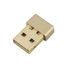 Beli Oh Baru 150 Mbps 150 M Mini Usb Wifi Adaptor Nirkabel Pada Jaringan Lan 802 11 N G B Seken