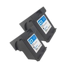 OH Baru Tinta untuk HP 63 XL untuk HP 63 Officejet 2620 untuk ENVY 4500-Intl