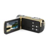 Toko Oh Night Vision Fhd 1920 X 1080 3 Inch 18X 24Mp Digital Video Camera Camcorder Intl Terdekat