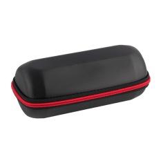 Harga O Tas Travel Jinjing Dengan Keras Kasus Penutup Kantong Untuk Jbl Charge2 Bluetooth Speaker New