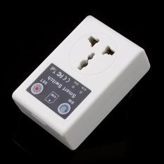 Berapa Harga Oh Steker Inggris Ponsel Pda Gsm Remote Control Rc Lain Saklar Stop Kontak Listrik Pintar Di Tiongkok