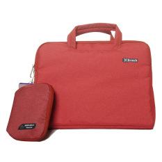 Jual Olc Brinch Laptop Bag Bw 208 Merah Olc Di Dki Jakarta