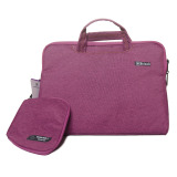 Toko Olc Brinch Laptop Bag Bw 208 Ungu Olc Online