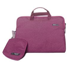 Beli Olc Brinch Laptop Bag Bw 208 Ungu Murah