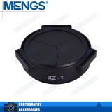 Olympus Tutup Pelindung Xz 1 Lotus Kelopak Otomatis Lensa Kamera Populer Di Tiongkok
