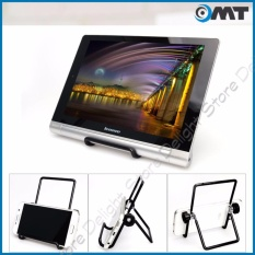 OMT Korea Lipat Smartphone Tablet Stand Ukuran Kecil-Intl