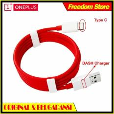 Kabel Data Oneplus 3 Or 3T Dash Charger