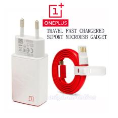 Diskon One Plus Travel Charger With Micro Usb Data Support All Gadget