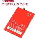 Spesifikasi Oneplus Baterai Blp571 Baterai For Oneplus One Original Online
