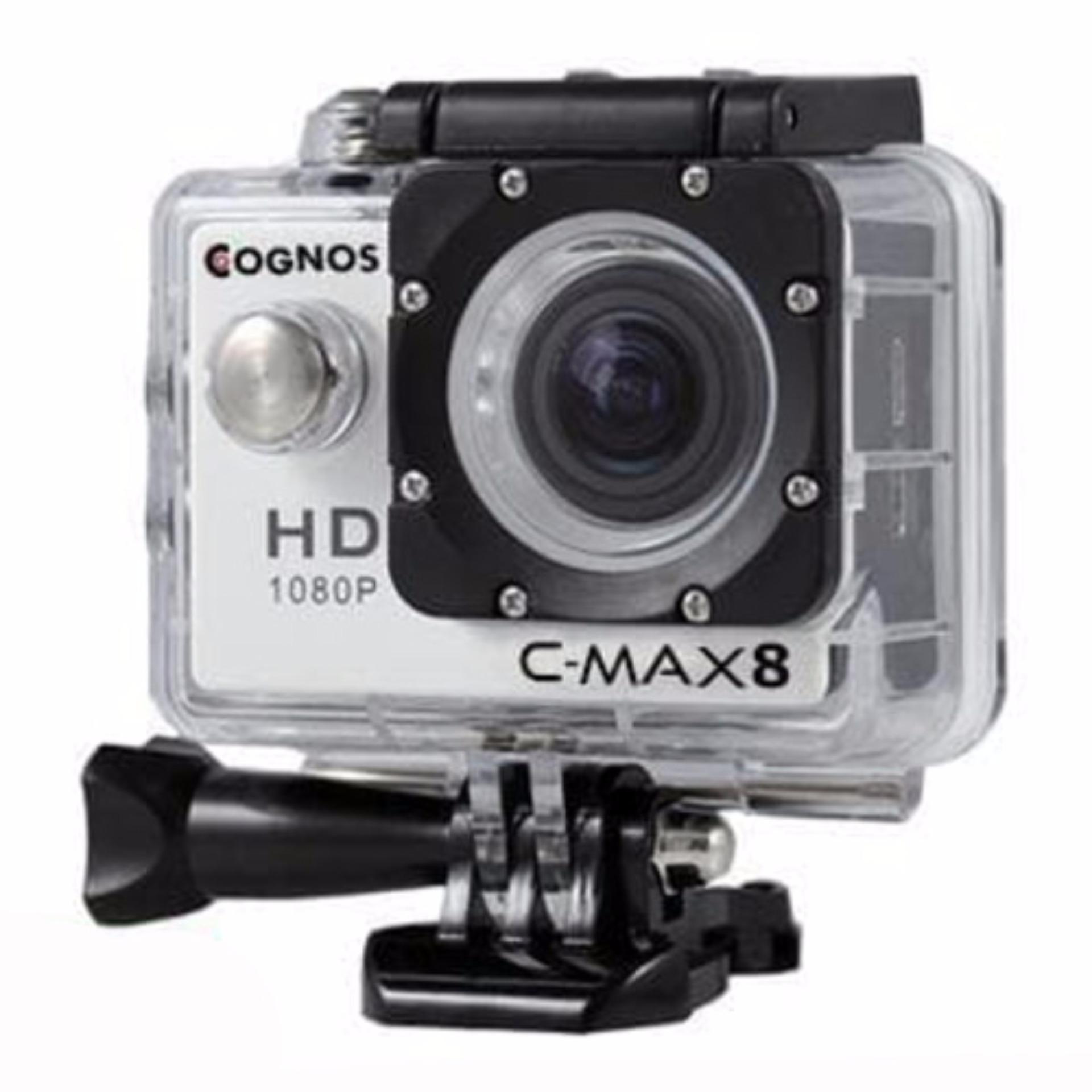 onix cognos action camera 1080p cygnus 12mp 1234 429c99bc905c5c4749ea1a03e60eae76