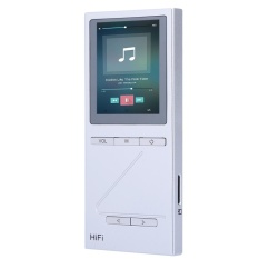 Beli Onn X5 Pocket Hifi Lossless Audio Mp3 Player Suara Kesetiaan Yang Tinggi 8G Penyimpanan Digital Display Intl Onn