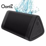 Tips Beli Oontz Angle 3 Cambridge Soundworks Bluetooth Speaker Black