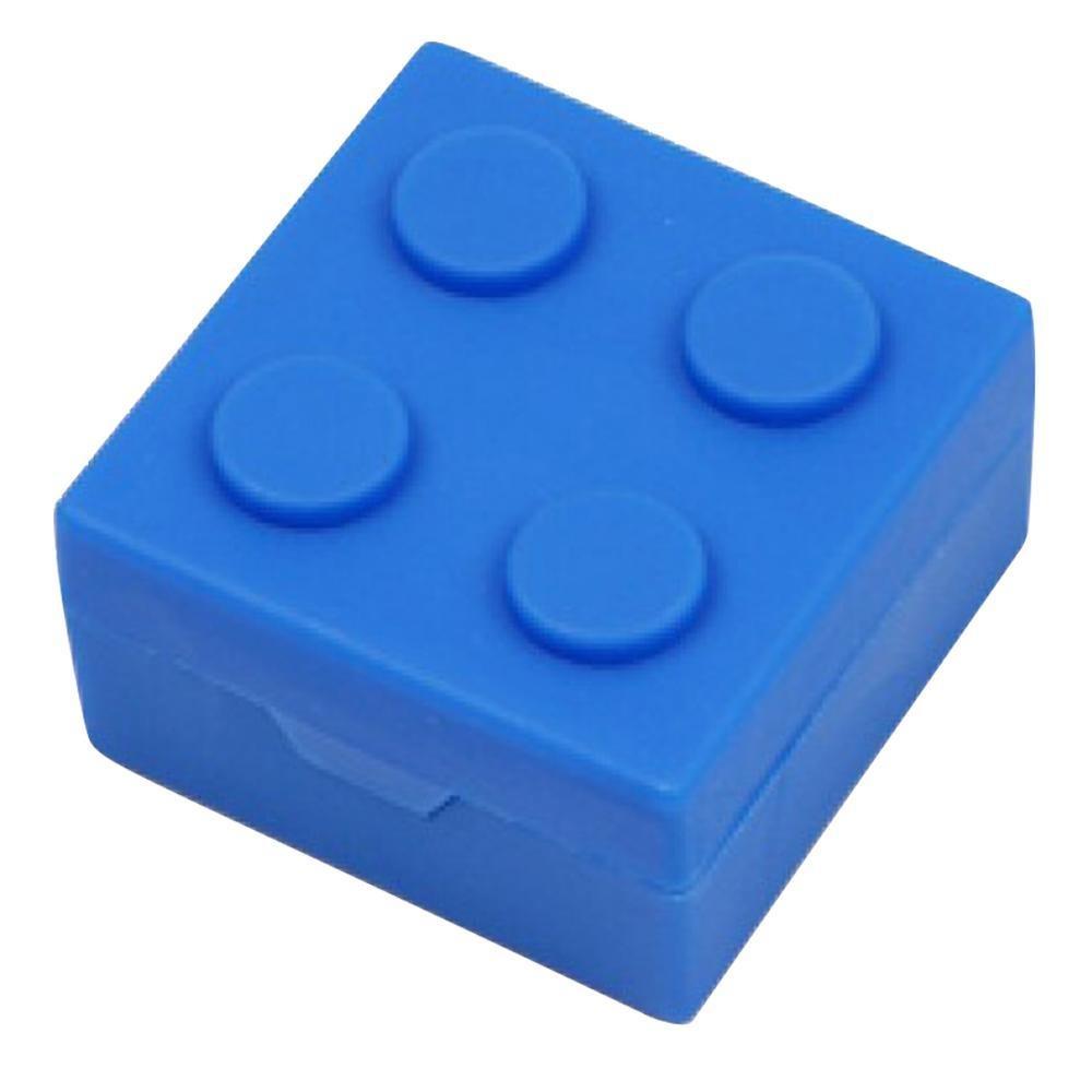 Jual Pil Kb Yasmin Murah Garansi Dan Berkualitas Id Store Libi Microgynon Box Isi 10 Kotak Rp 79000