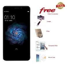 Spesifikasi Oppo A37 2 16Gb Hot Promo Free 4 Item Accessories Oppo Terbaru