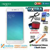Harga Oppo A37 Garansi Resmi 2 16 Gb Gold Plus Extra Acc Cash Kredit Tanpa Kartu Kredit Oppo Di Yogyakarta