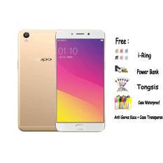 OPPO A37 GOLD - 2 GB - 16GB