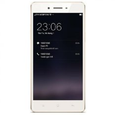 Oppo A37 Neo 9 -16GB - Rose Gold