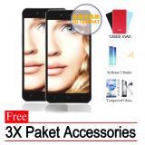 Daftar Harga Oppo A37 Ram 2Gb 16Gb Free 3X Paket Accessories Black Smartphone Oppo