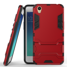 Harga Oppo A37 A37M Two In One Holder Sarung Hp Casing Hp