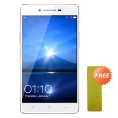 Beli Oppo A57 32Gb Free Powerbank Murah Indonesia