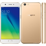 Toko Jual Oppo A57 3Gb 32Gb