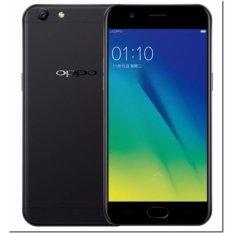 Beli Oppo A57 Black 32Gb Oppo Murah