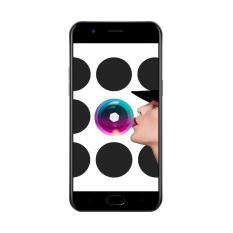 Oppo A57 Smartphone - Hitam [32GB/3GB]
