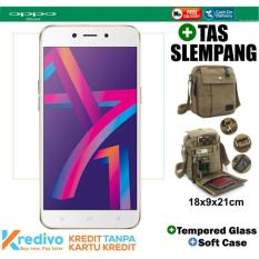 Update Harga Samsung A7 2018 Terbaru Samsung A7 2018 Toko Sebelah