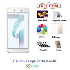 Harga Oppo A71 Online Dki Jakarta