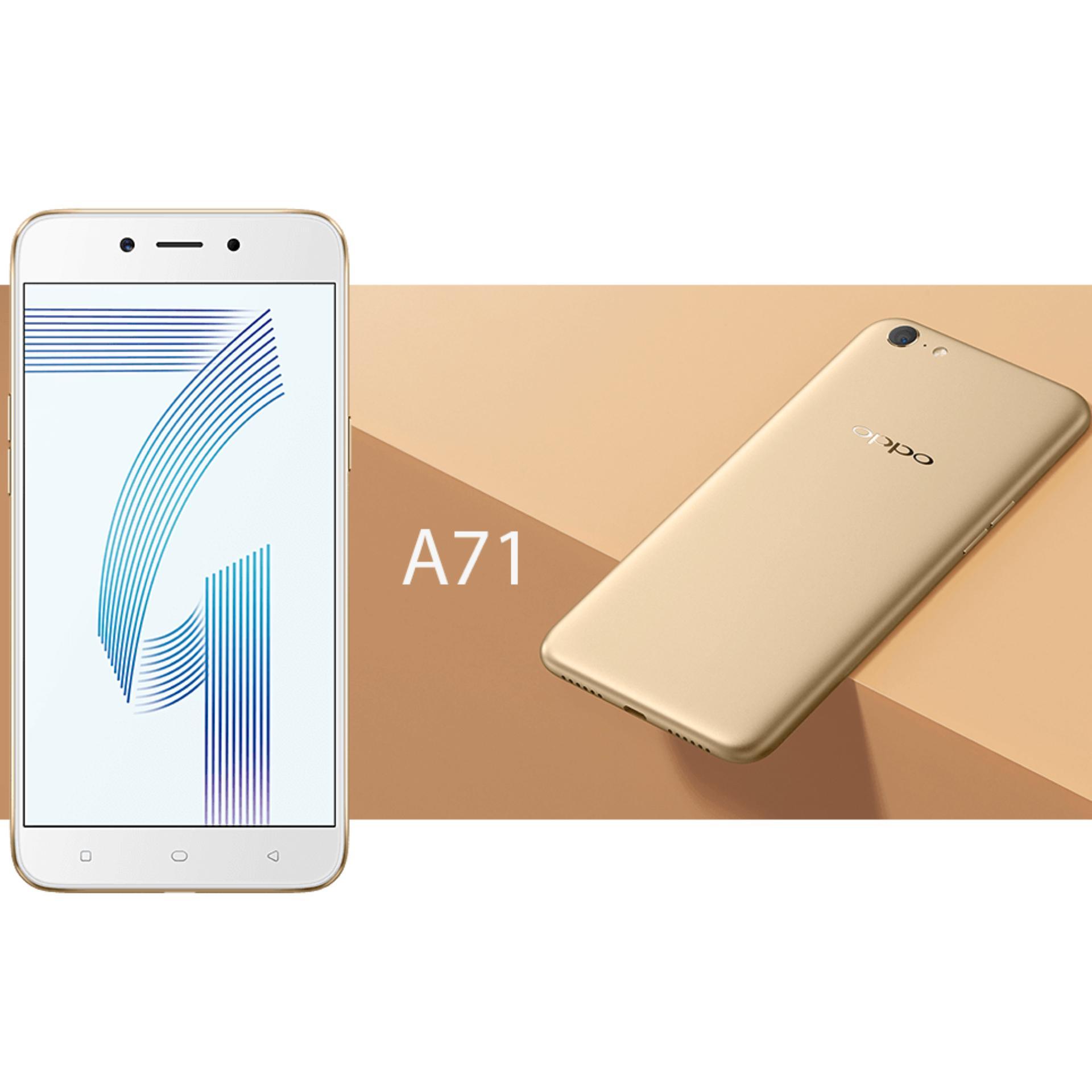 Oppo F3 Smartphone Gold Ram 4gb64gb Free 8 Bonus Bisa Kredit Po F9 4gb 64gb Bonushf Bluetooth Pubg Crate Sunrise Red Harga Baru Review Spesifikasi Source A71 Hp Brandcode 3310 Reborn