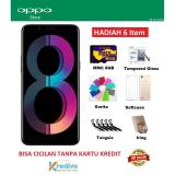Promo Oppo A83 Ram 3 32Gb Bisa Cicilan Tanpa Kartu Kredit Free 6 Acc