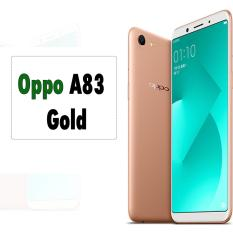 Oppo A83 Ram 4GB/32GB Gold - Smartphone