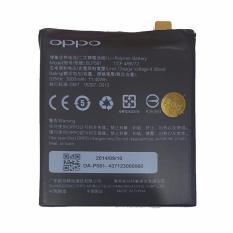 oppo-baterai-blp581-original-non-packing-for-oppo-n3-5597-52943921-4778a5d9b35105f1eb9c971f4e06b7bb-catalog_233 Inilah Harga Kosmetik Blp Terlaris