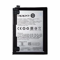 OPPO Battery BLP601 for Oppo F1S (2980 mAh)