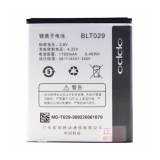 Dimana Beli Oppo Blt029 Original Battery For Oppo Joy R1001 Oppo Find Clover R815 Find Muse R821 Oppo