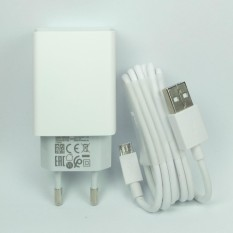 OPPO Charger Original F3, F1s, A57, A39, A37, A35