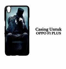 OPPO F1 PLUS Casing IPHONE 6S plus wallpapers Hardcase Custom Case Cover