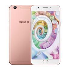 OPPO F1S - 32GB - RAM 3GB - ROSEGOLD