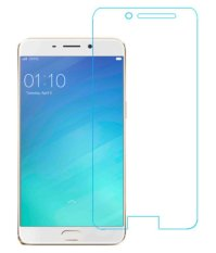 Oppo F1s  Anti Gores Kaca / Tempered Glass Kaca Bening