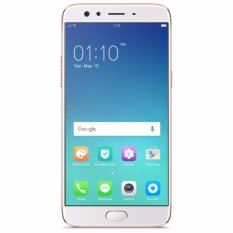 Beli Oppo F3 64Gb Free Mmc 32Gb Class 10 Tampered Glass Charger Mobil Yang Bagus