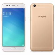 Beli Oppo F3 Free Voucher Lazada Oppo Dengan Harga Terjangkau