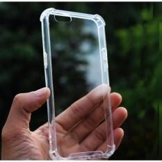 ... Belakang Acrilic Keras Source Case Anti Shock Crack Elegant Softcase For ASUS Zenfone 3 Max 52