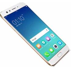 Oppo F3 Plus Gold Ram 4/64GB